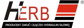 Firma HERB Sp. z o.o.